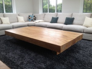 large-coffee-tables
