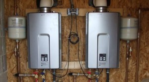 tankless_water_heater_instant_water_heater