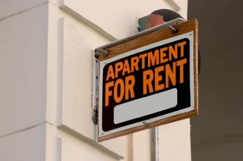How To Find Apartments For Rent
