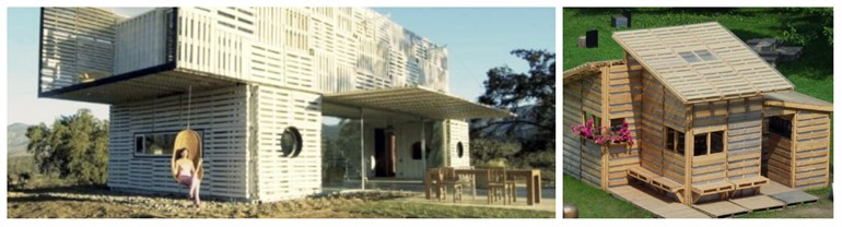 Top 13 Alternative Housing Ideas 13