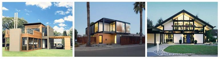 Top 13 Alternative Housing Ideas 17