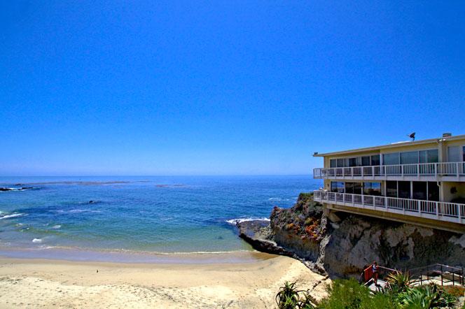 7 Tips For Ing A Beach Condo In California