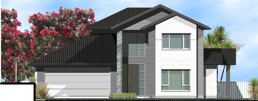 Slower Luxury Housing Market