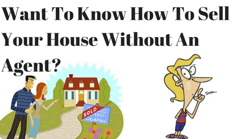How to sell your house by owner without a realtor wma - Selling your home without a realtor ...