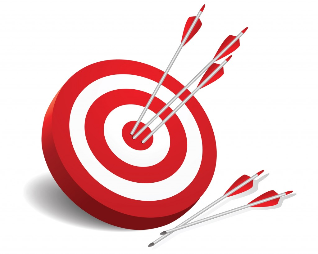 Target Zone