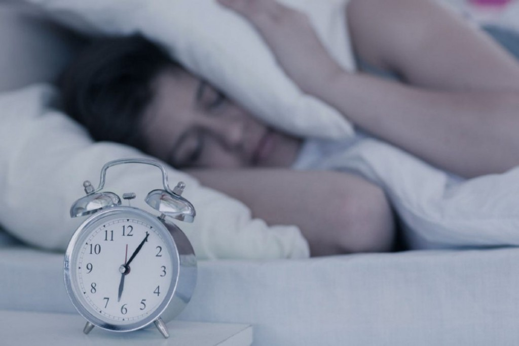 Wake up calls and lullabies