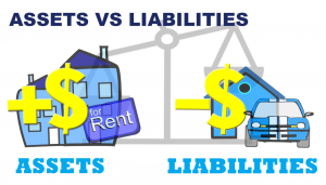Assets-vs-Liabilities2-e1408448710224-1