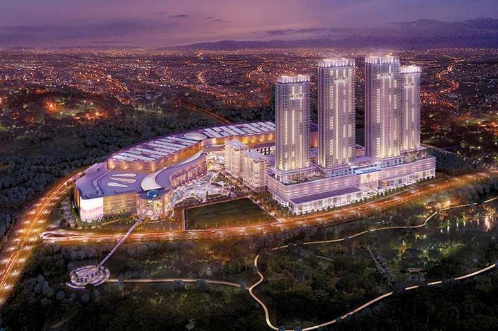 Bukit Jalil The Next Investment Hotspot Wma Property