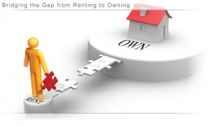 Getting_From_Rent_To_Own