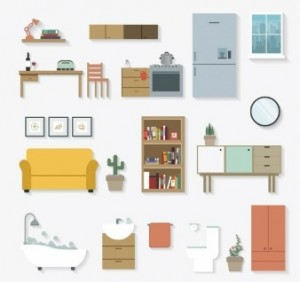 home-furniture-icons_23-2147509696
