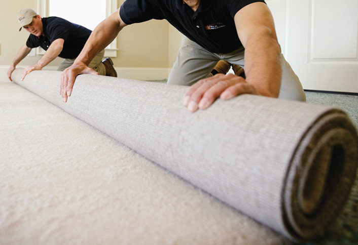 4 Do S And Don Ts Of Choosing Carpet For Your Home Wma Property