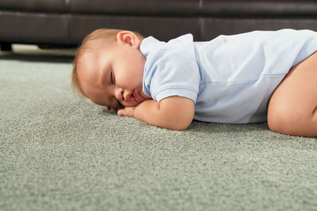 4 Do's and Don'ts Of Choosing Carpet For Your Home5