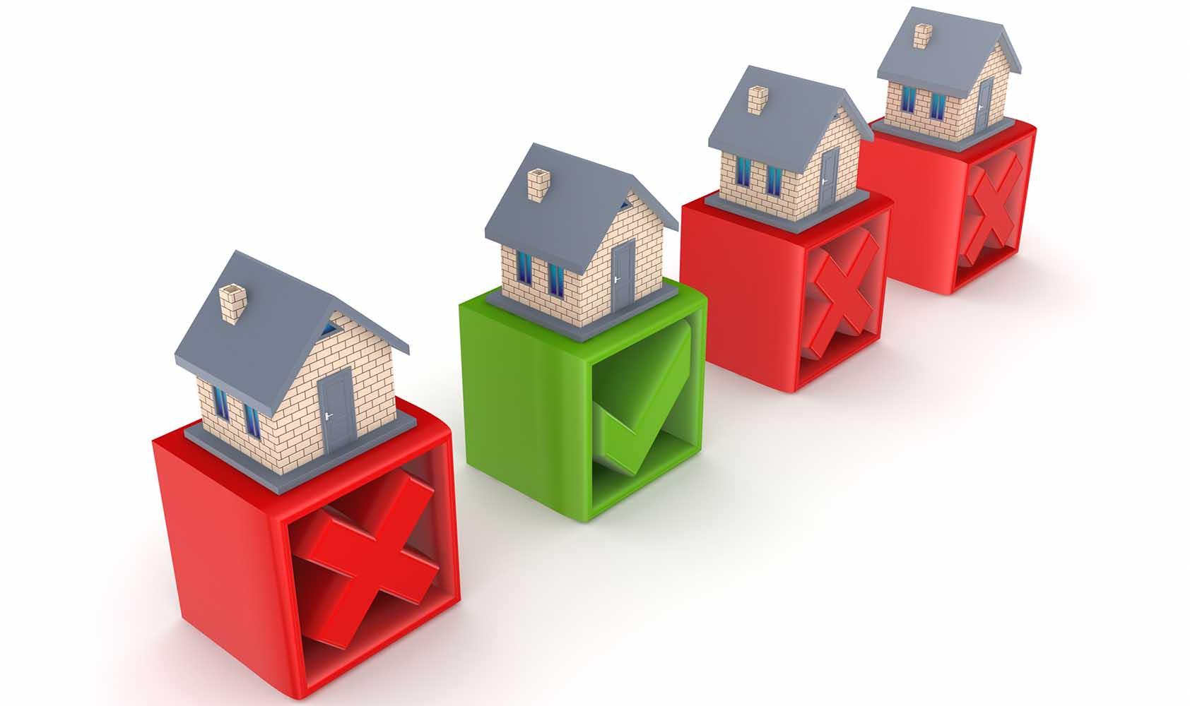 Image result for greed property investor