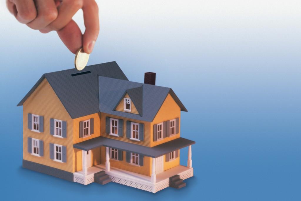 Сайт недвижимости в сша по продаже бизнеса