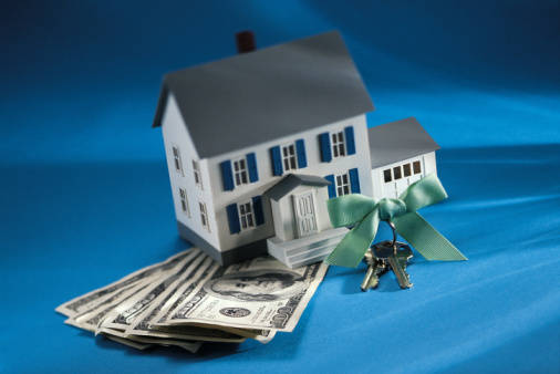 Never Pay For Downpayment Before Loan Approved