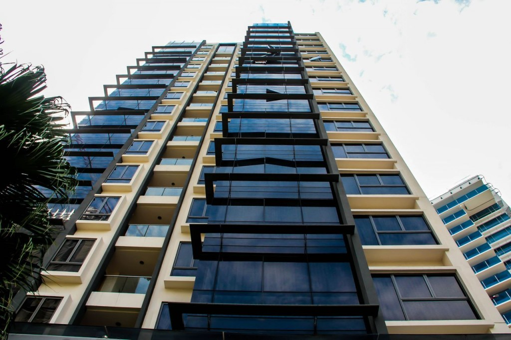 private residential leasing market to soften further