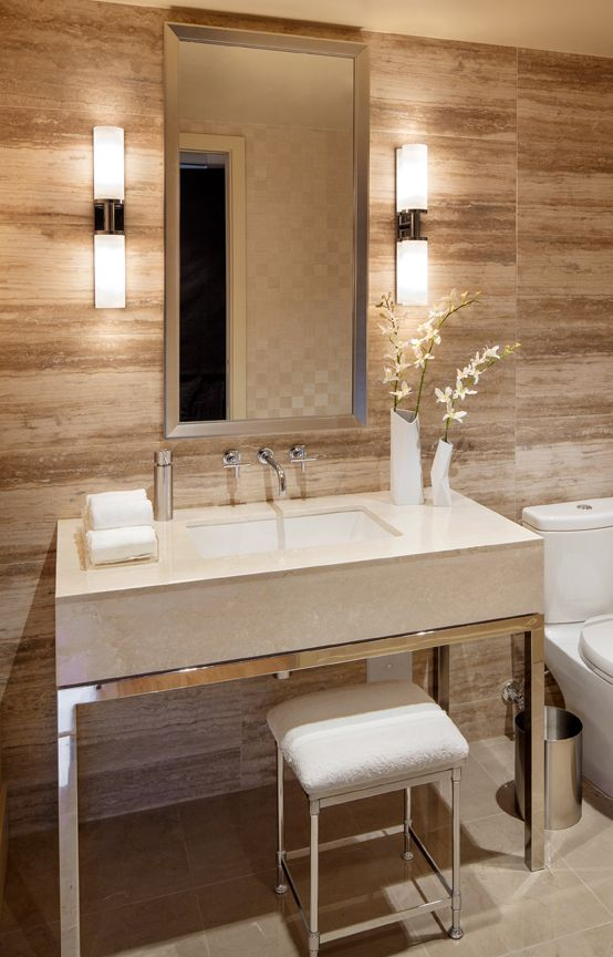 8 ways to prettify bathroom without repacking wma property for Updated bathrooms 2016
