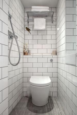 7 ideas for decorate your tiny bathrooms wealth mastery