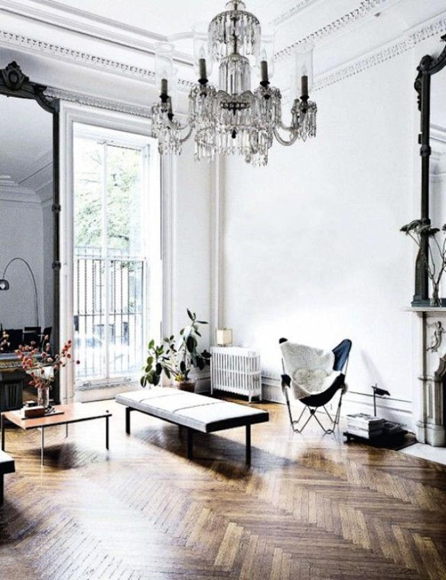 10 Beautiful Chandeliers Bright Up Your Day 1