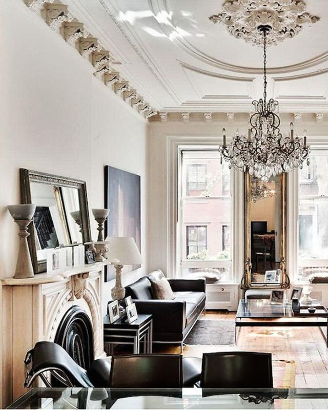 10 Beautiful Chandeliers Bright Up Your Day 2