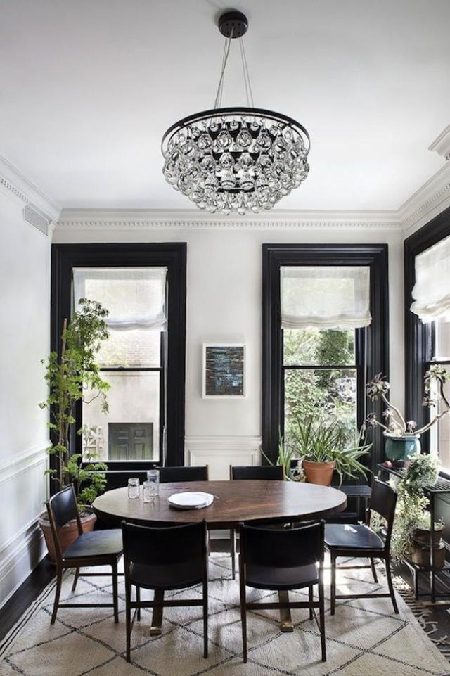 10 Beautiful Chandeliers Bright Up Your Day 3