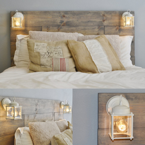 Amazing Wood Ideas 1