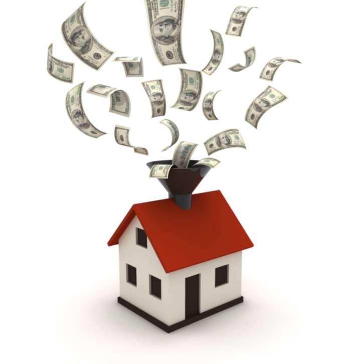 Cash Flow | WMA Property