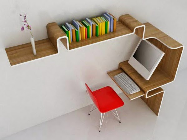 Creative and Unique Furniture Ideas 4