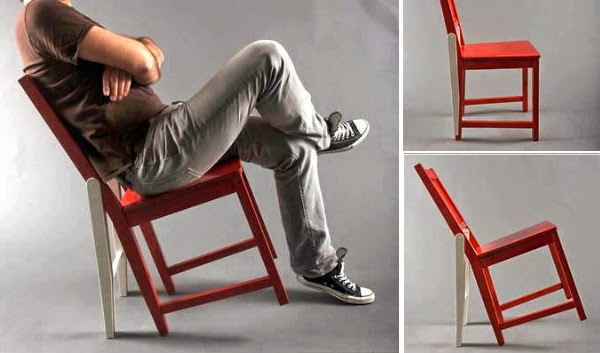 Creative and Unique Furniture Ideas 5