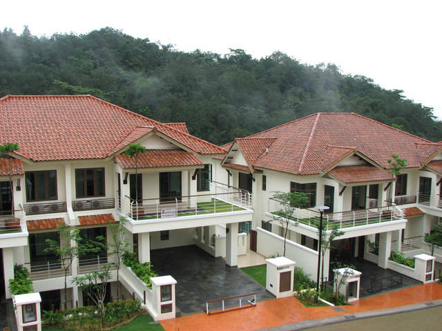 Did You Know How Many type of Homes In Malaysia WMA