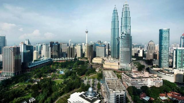Malaysia property