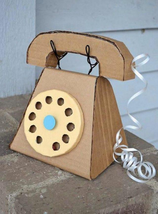 cardboard creations 2