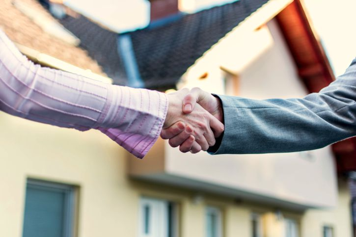 Build Relationship With Your Tenants