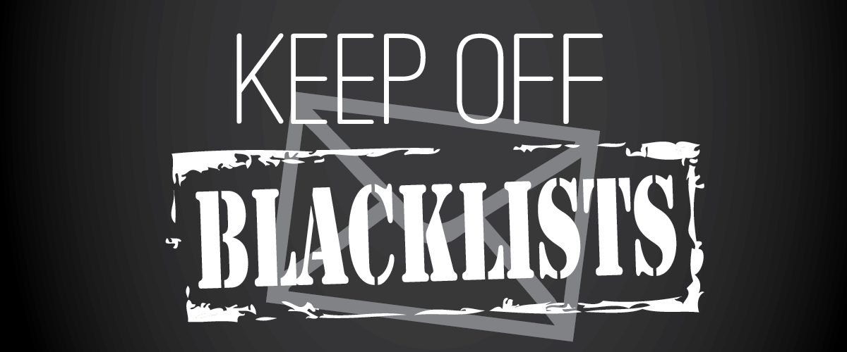 Find Out Whether You Are In The CTOS Blacklist Before Applying Any