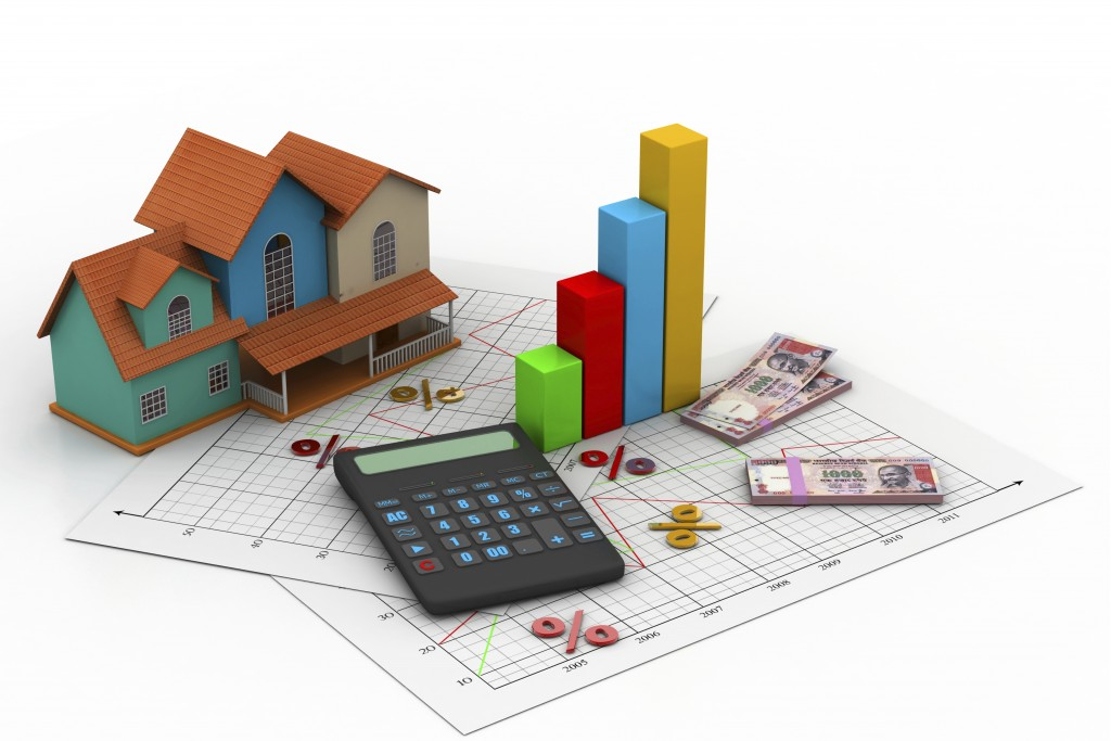 Guidelines On Real Property Gains Tax In Malaysia 1