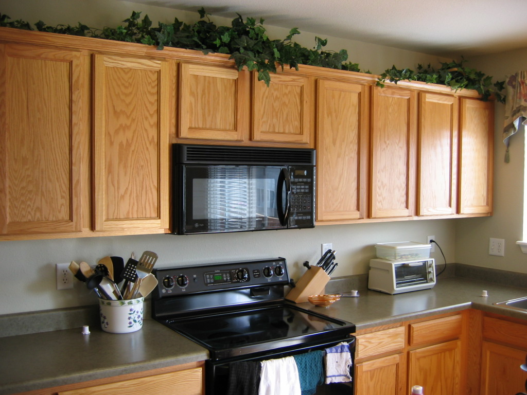artificial plants for kitchen cabinets enhance your house feng shui in 8 ways wma property 10765