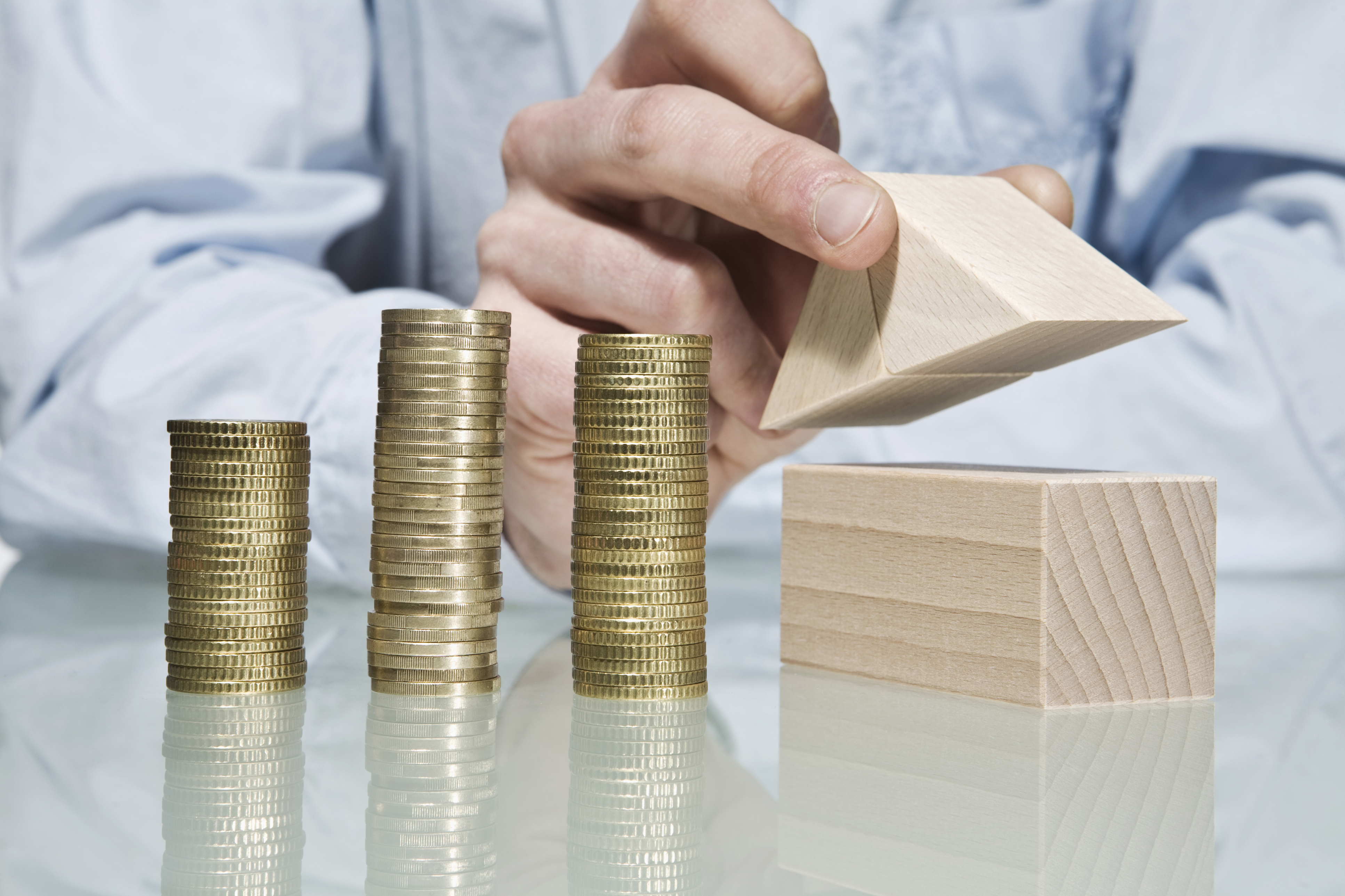 Allay Your Worries By Reading This Article Regarding Real Estate Investing