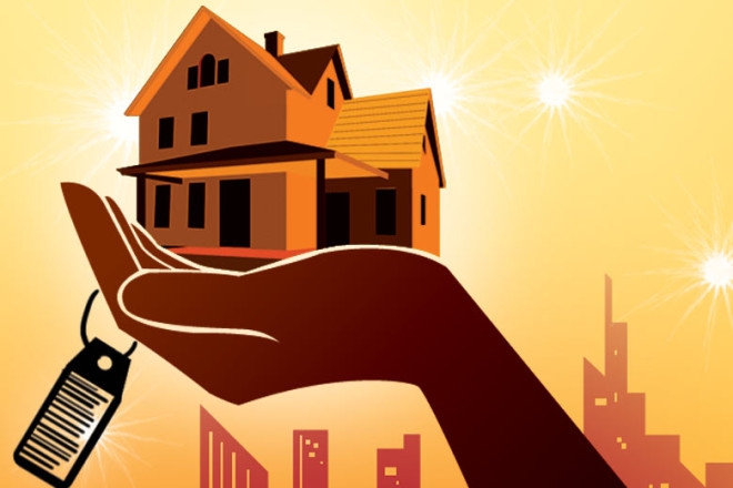 Homebuyers vs Property Investors