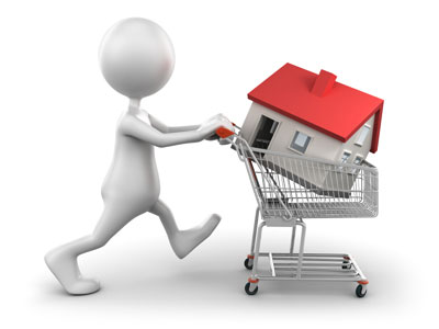 Important Points To Consider About Property Investment 1