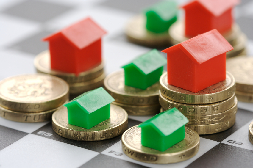Important Points To Consider About Property Investment 3