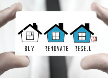 Important Points To Consider About Property Investment 4