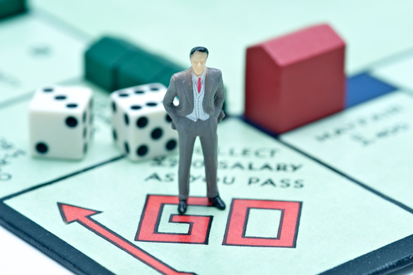 Important Points To Consider About Property Investment