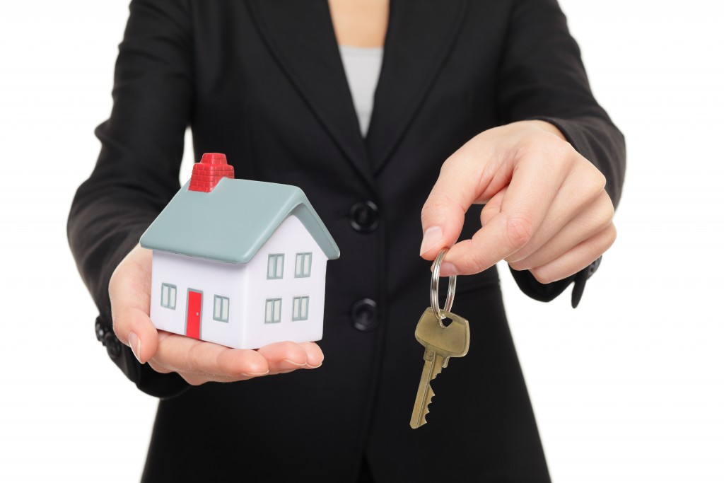 Top 5 Guides To Pick The Right Property Agent