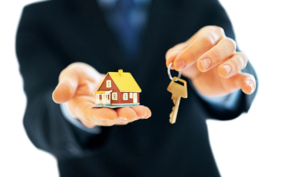 The Benefits of Hiring a Real Estate Agent