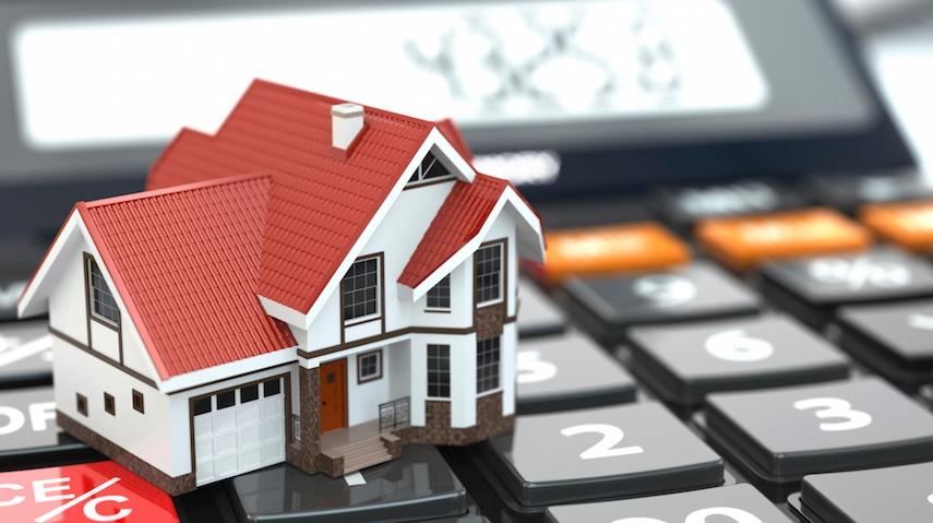 6 Pitfalls Of Property Flipping 4