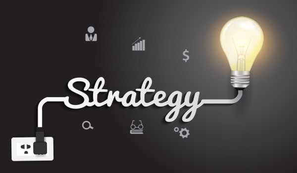 7 Steps To Designing A Best Investment Strategy 2