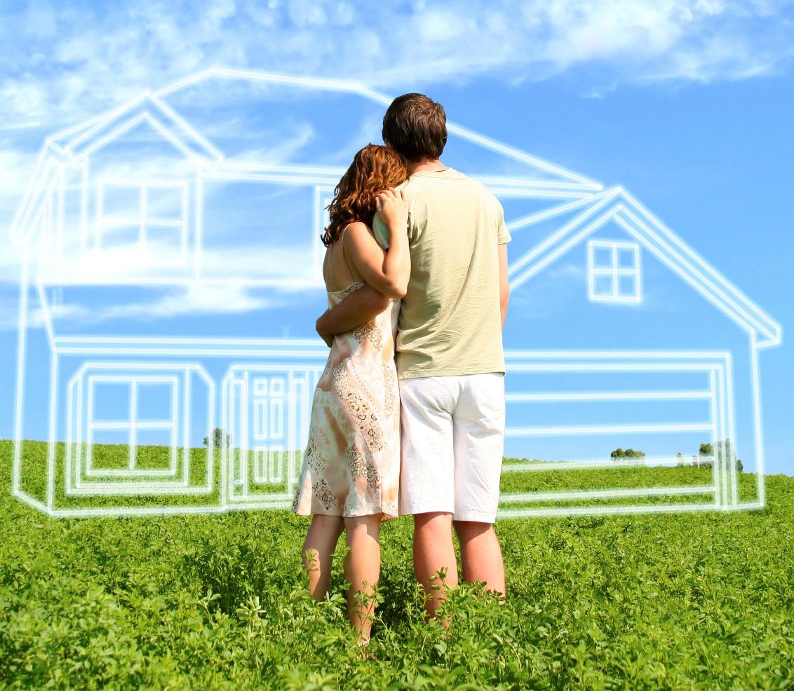 riften how to buy house