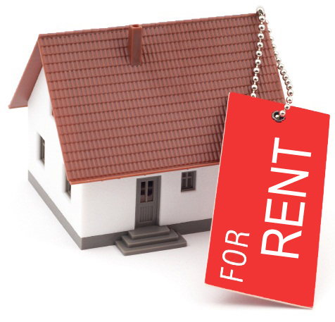 The Pros And Cons Of Owning A Rental Property 1