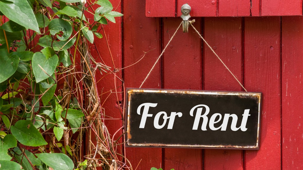 The Pros And Cons Of Owning A Rental Property 2