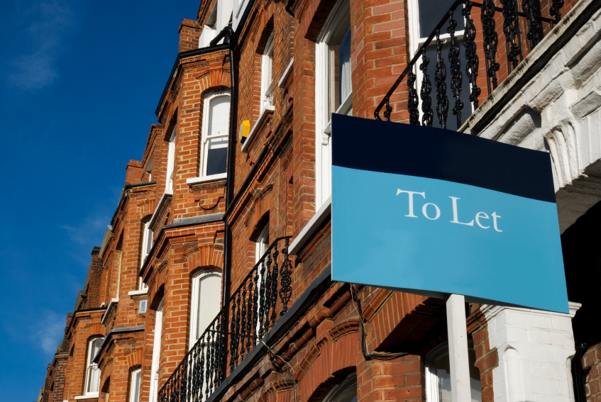 The Pros And Cons Of Owning A Rental Property 3